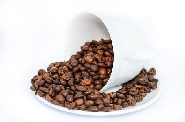 coffee_beans_overflow
