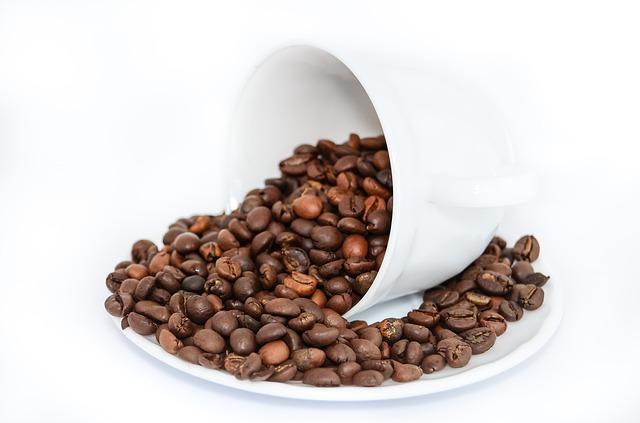 coffee_beans_overflow