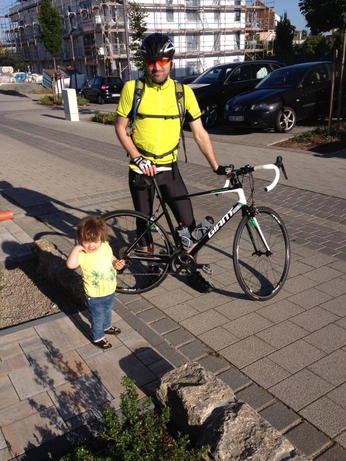 georg_bike