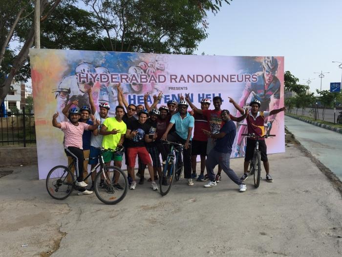 hyderabad_riders.jpg