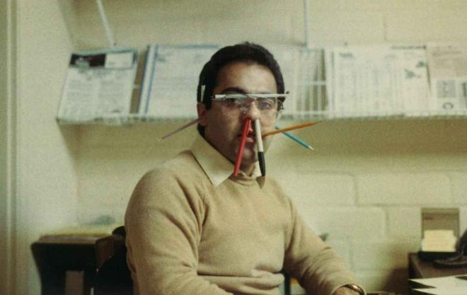 pencil-fash