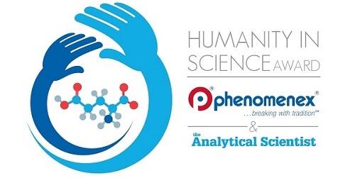 humanity-in-science-logo_no-border.jpg