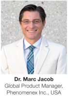 dr-mark-jacobs