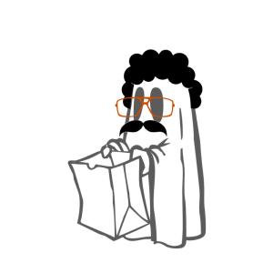 milton-ghost