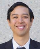 Brian Rivera Product manager Bio Separations Phenomenex