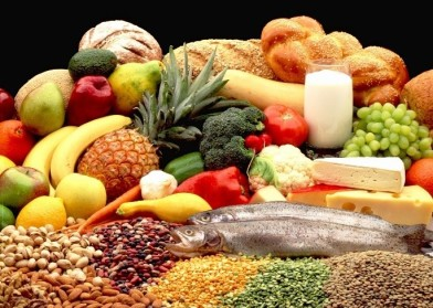 PFAS in food and beverage industry