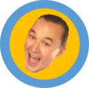 Jeff's head