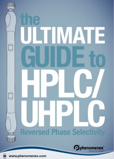 RP guide cover